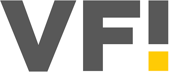 VF! is a retail branding agency. We work hard to display and promote products in ways that will add value to our clients' brands and bring joy to their shoppers.